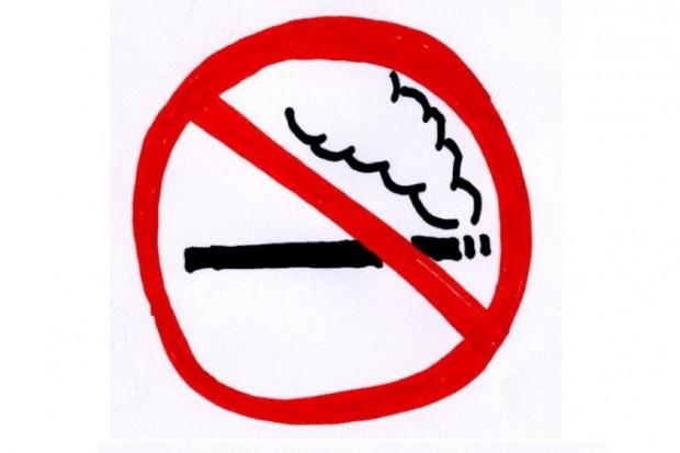 WHO w Polsce ws. ograniczenia palenia papierosów