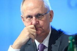 Pracodawcy RP: ministerstwu już nie zależy na wymogach dostosowawczych?