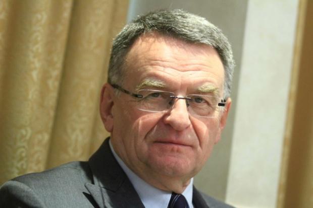 Kraków: prof. Sadowski wróci do szpitala, ma operować