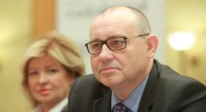 Allenort chce stworzyć sieć prywatnych placówek psychiatrycznych