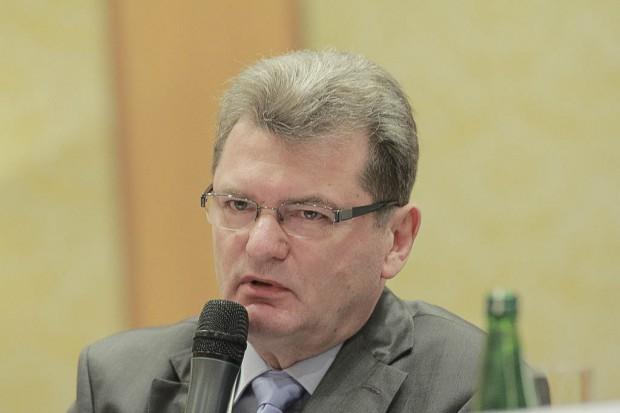 Słupsk: szpital wojewódzki dobrze oceniany przez władze marszałkowskie