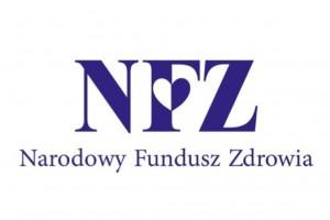 NFZ publikuje listę kandydatów na stanowisko dyrektora Łódzkiego OW Funduszu