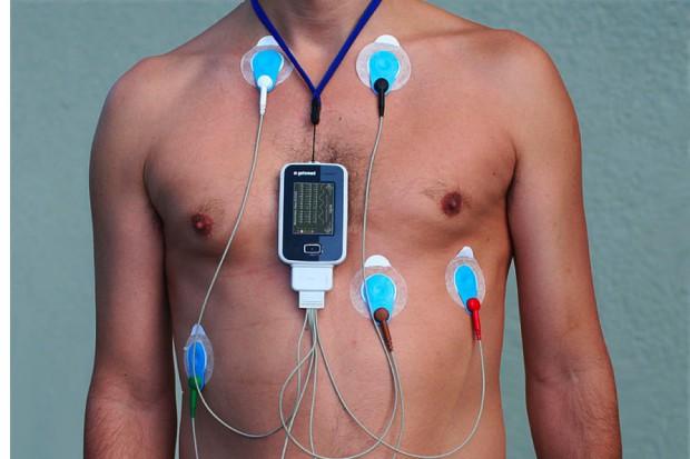 Diagnostyka nadciśnienia tętniczego: kiedy zastosować holter?