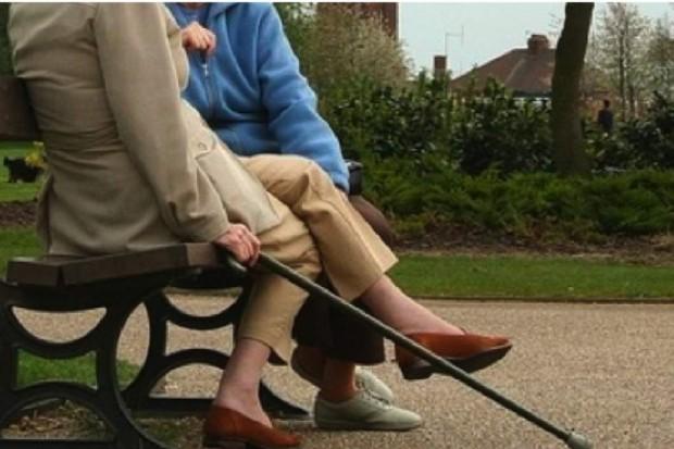 Kraków: portal podpowiada jak pomóc rodzicom w aktywnym starzeniu się