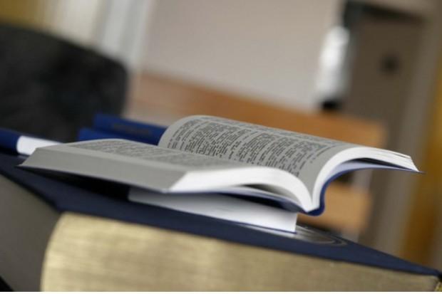 Brzeg: zbierają książki dla małych pacjentów szpitala