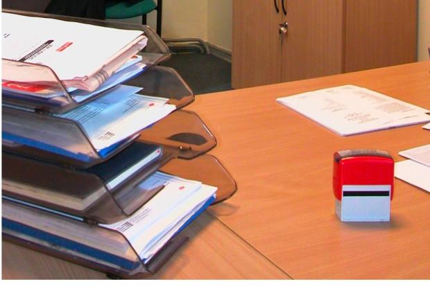 Bytów: samorząd powołał tymczasowego prezesa szpitalnej spółki