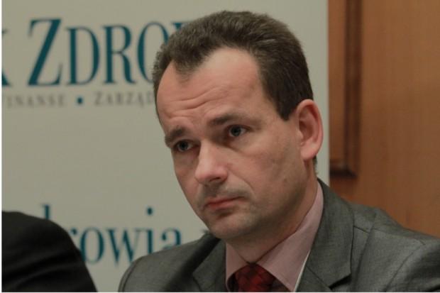 Komisje orzekające o zdarzeniach medycznych przyjmują coraz więcej wniosków