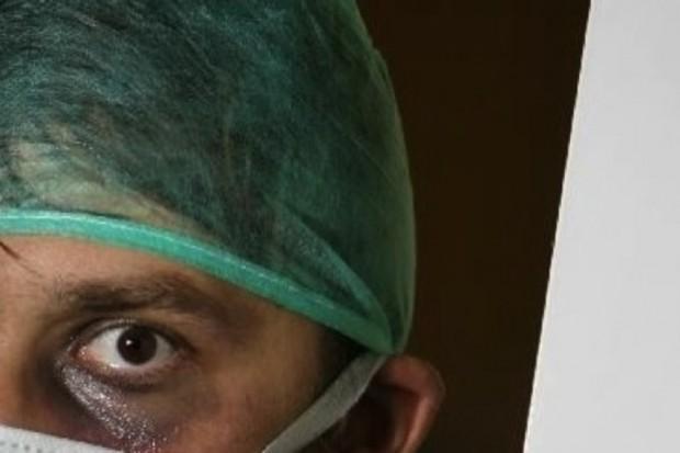 Zielona Góra: pijany pacjent zaatakował lekarza pogotowia