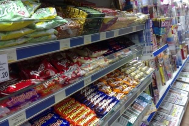 Szczecin: radni za wycofaniem ze szkół automatów z niezdrową żywnością
