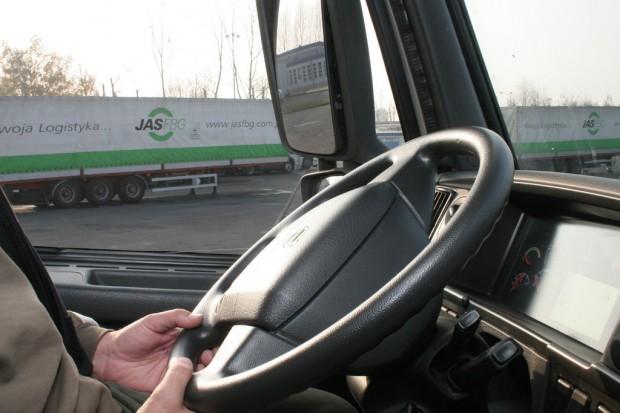 Wysokie stężenie metanolu w płynach do szyb zagraża zdrowiu kierowców i pasażerów