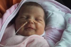Dolnośląskie: program poprawy opieki okołoporodowej przynosi efekty