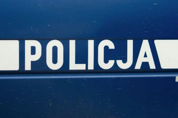 Zwolnienie lekarskie, czyli policjant w ciąży