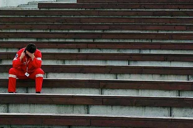 Sejmowy zespół opracuje projekt ustawy o wykonywaniu zawodu ratownika medycznego