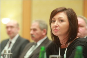 Banki i medycyna: dobre projekty mogą uzyskać finansowanie