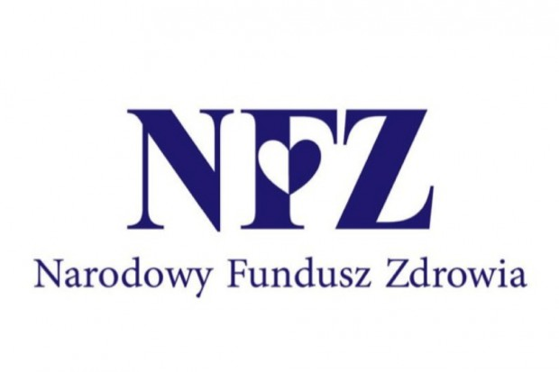 Małopolska: NFZ dzieli pieniądze
