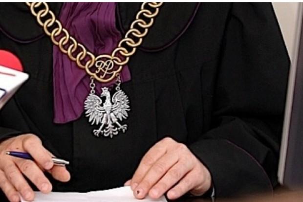 Sąd zdecyduje, czy skazany lekarz musi oddać 360 tys. zł