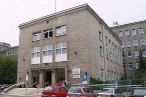 Warszawa: rejestracja do Instytutu Reumatologii bez dokumentów ubezpieczenia