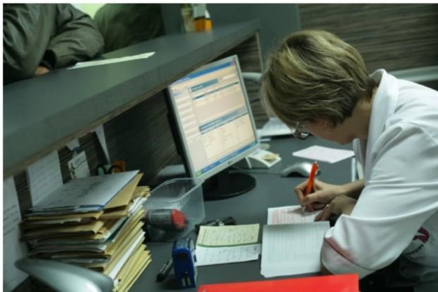 Podlaskie: propozycje finansowe NFZ na 2013 r. są niewystarczające