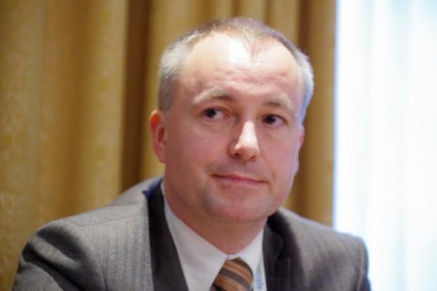 Prof. Wojciech Młynarski o występowaniu cukrzycy typu 2 u dzieci