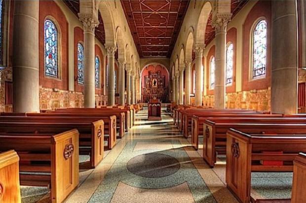 Watykan: zdarzają się naciski ws. stosowania terapii sprzecznych z doktryną Kościoła