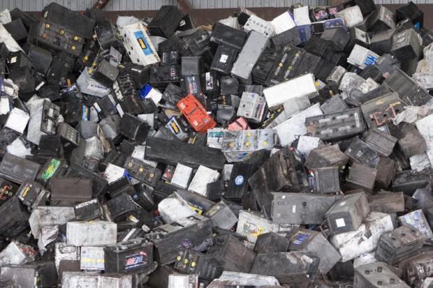 Libiąż: zbierając odpady pomagają chorym dzieciom