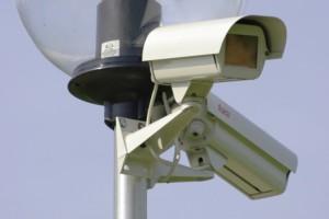 Poznań: kamery na SOR - RPP zgłasza wątpliwości