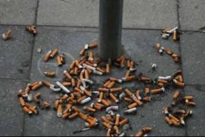 Kraków: właściciele lokali z zakazem palenia nie stracili klientów