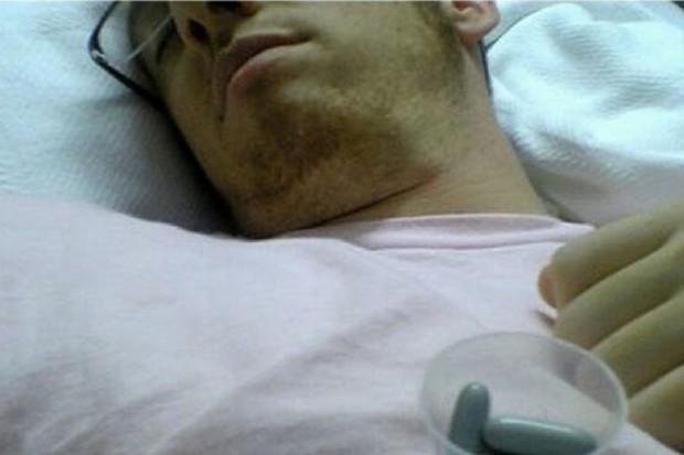 18 listopada - Europejski Dzień Wiedzy o Antybiotykach; przeziębienia nimi nie wyleczymy