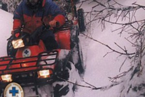 GOPR w Beskidach niesie pomoc od sześćdziesięciu lat
