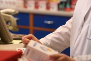 RPO pisze do ministra zdrowia ws. granicy wieku kierownika apteki