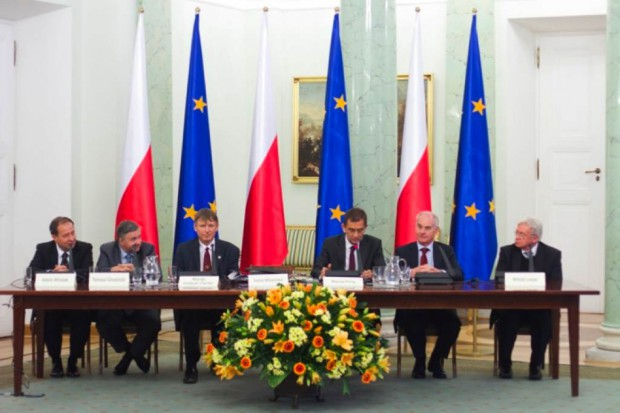 20-lecie medycyny rodzinnej w Polsce; eksperci o potrzebie zmian