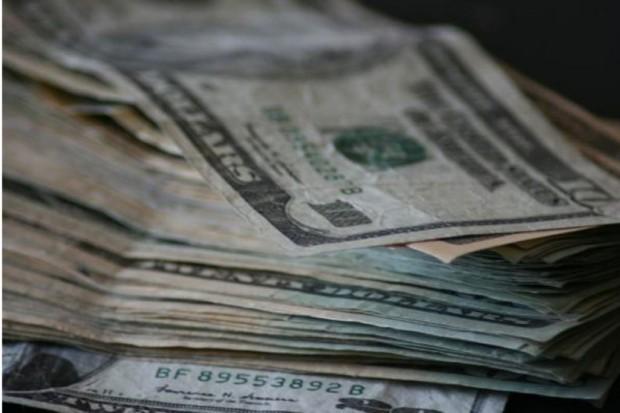 USA: najwięcej zarabiają radiolodzy i ortopedzi