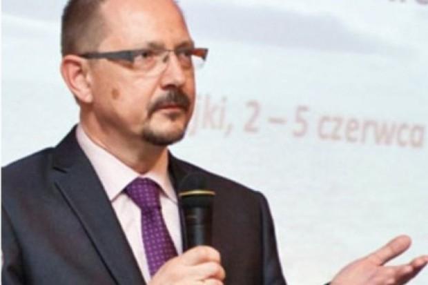 FPZ: po wdrożeniu eWUŚ - okres przejściowy w finansowaniu POZ