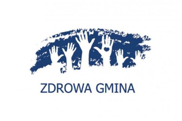III edycja Konkursu Zdrowa Gmina: 100 tys. zł dla Czarni na Mazowszu