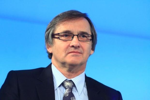 Śląskie: prezes NRL do dyrektora śląskiego oddziału NFZ o liście ws. wystawiania recept
