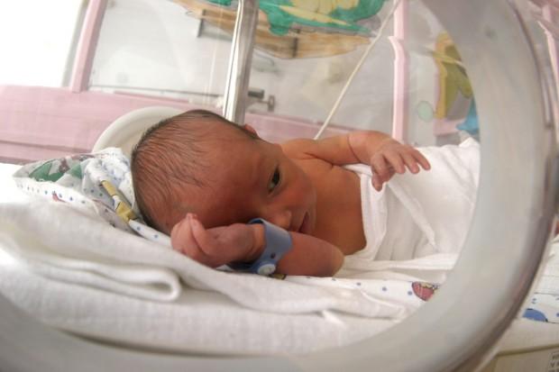 Szpitale pediatryczne: wzrost hospitalizacji, lepsze warunki dla opiekunów