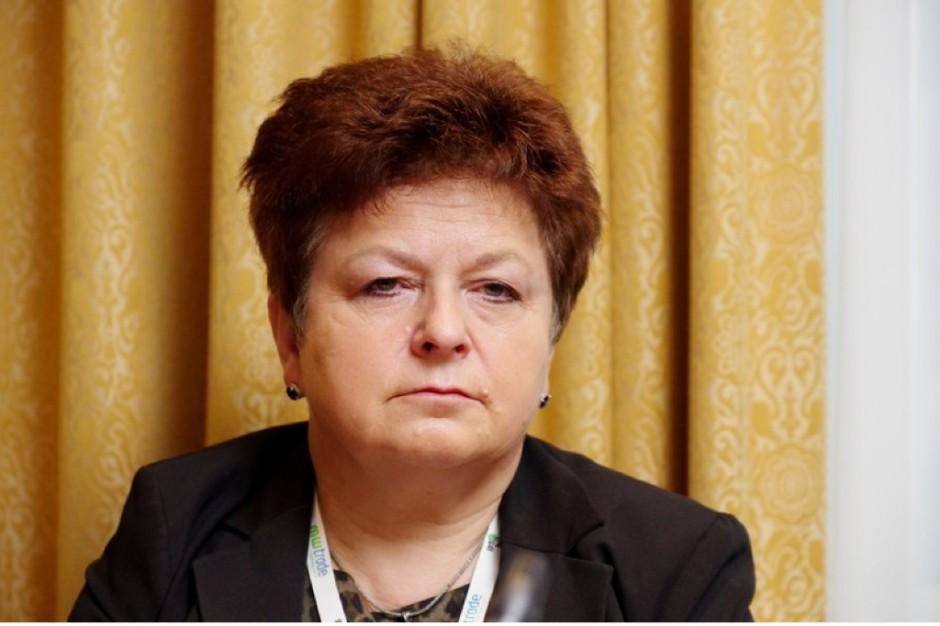 Prof. Teresa Jackowska o szczepieniach przeciwko pneumokokom