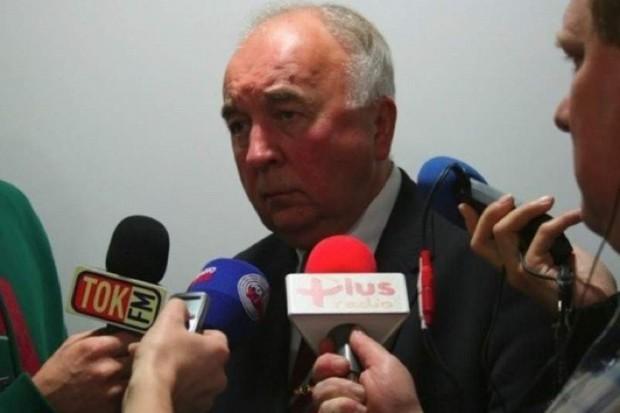 Śląskie: prezes ORL oburzony listami NFZ do lekarzy