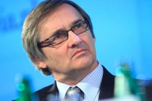 Prezes NRL apeluje o wypełnienie ankiety ws. grypy