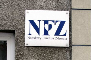 Kielce: nowa siedziba NFZ na etapie dokumentacji