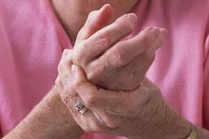 Ryzyko rozwoju nowotworów u chorych na reumatoidalne zapalenie stawów leczonych lekami biologicznymi