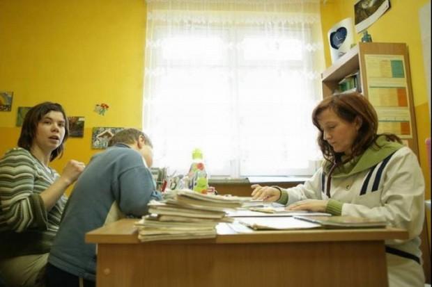 Lubelskie: nowa przychodnia we włodawskim szpitalu