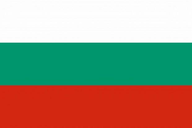 Bułgaria: głośny film przyspieszy reformę pogotowia?