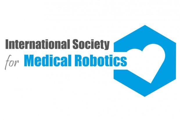 """X Międzynarodowa Konferencja """"Roboty Medyczne"""""""