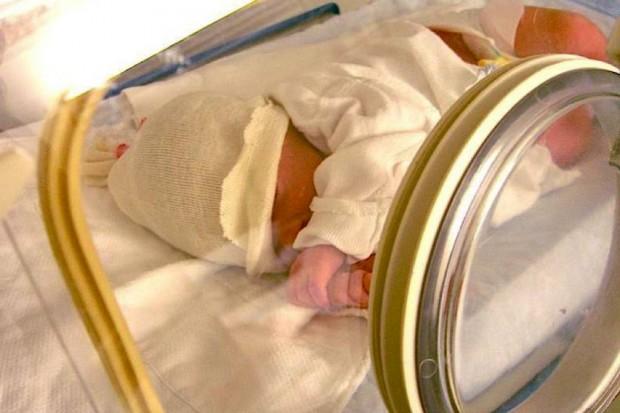 Arłukowicz: w 2013 roku podwyższymy wycenę świadczeń pediatrycznych
