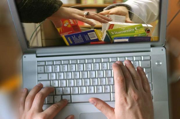 CSIOZ zapewnia: informatyzacja ochrony zdrowia - zgodnie z planem