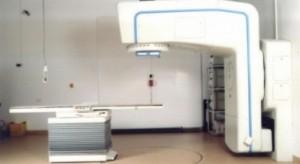 Powstał polski akcelerator do radioterapii śródoperacyjnej