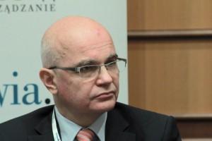 Ekspert Pracodawców RP: Funduszowi zabraknie 1,7 mld zł - takiego kryzysu jeszcze nie było