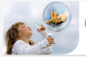 XXXII Zjazd Polskiego Towarzystwa Pediatrycznego