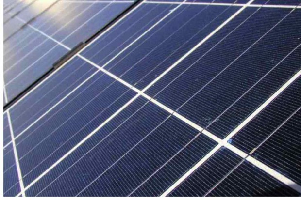 Lubliniec: instalacja solarna za ponad 2,7 mln zł w szpitalu